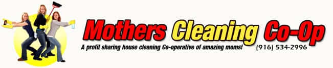 Sacramento House Cleaning Services | Professional |Chemical Free